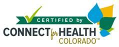 Connect for Colorado